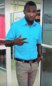 Bade Ajidahun Afioluwa net worth