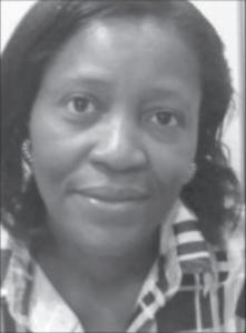 Blessing Azeako- Nigeria forex millionaires