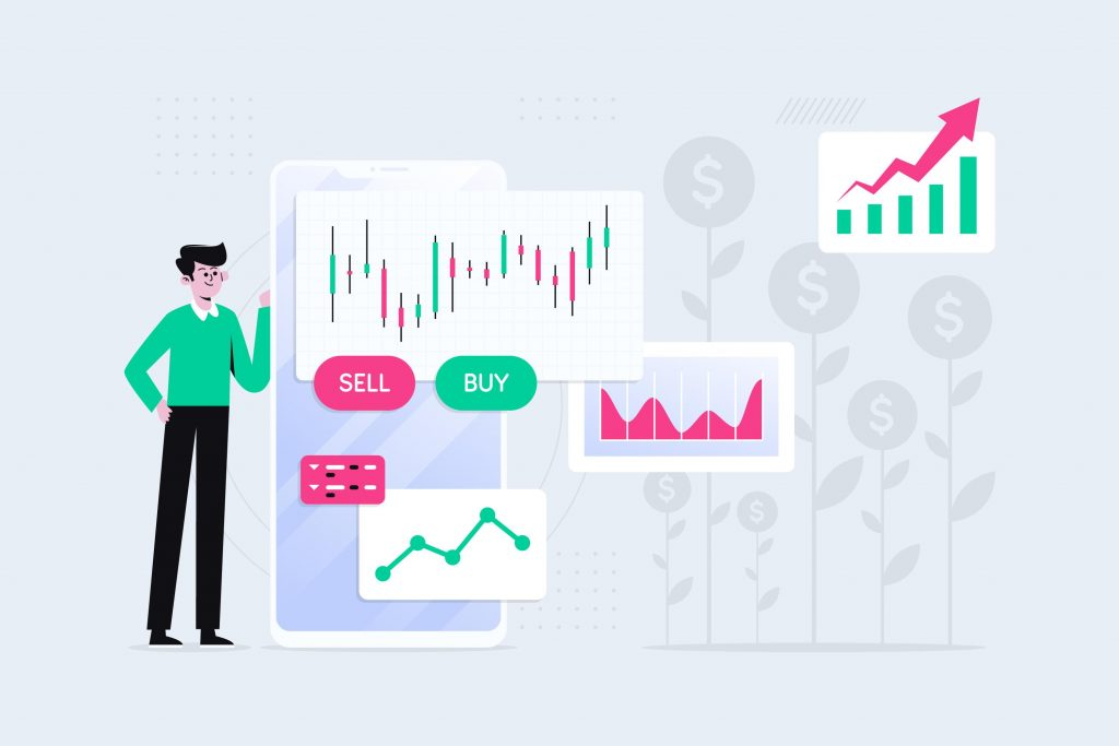 forex trading for beginners in Nigeria