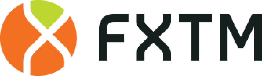 is fxtm regulated in Nigeria