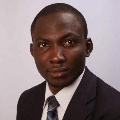 richest forex traders in Nigeria