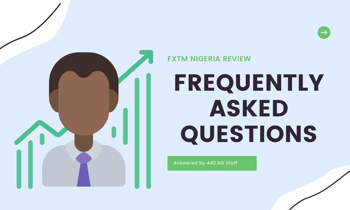 fxtm nigeria review